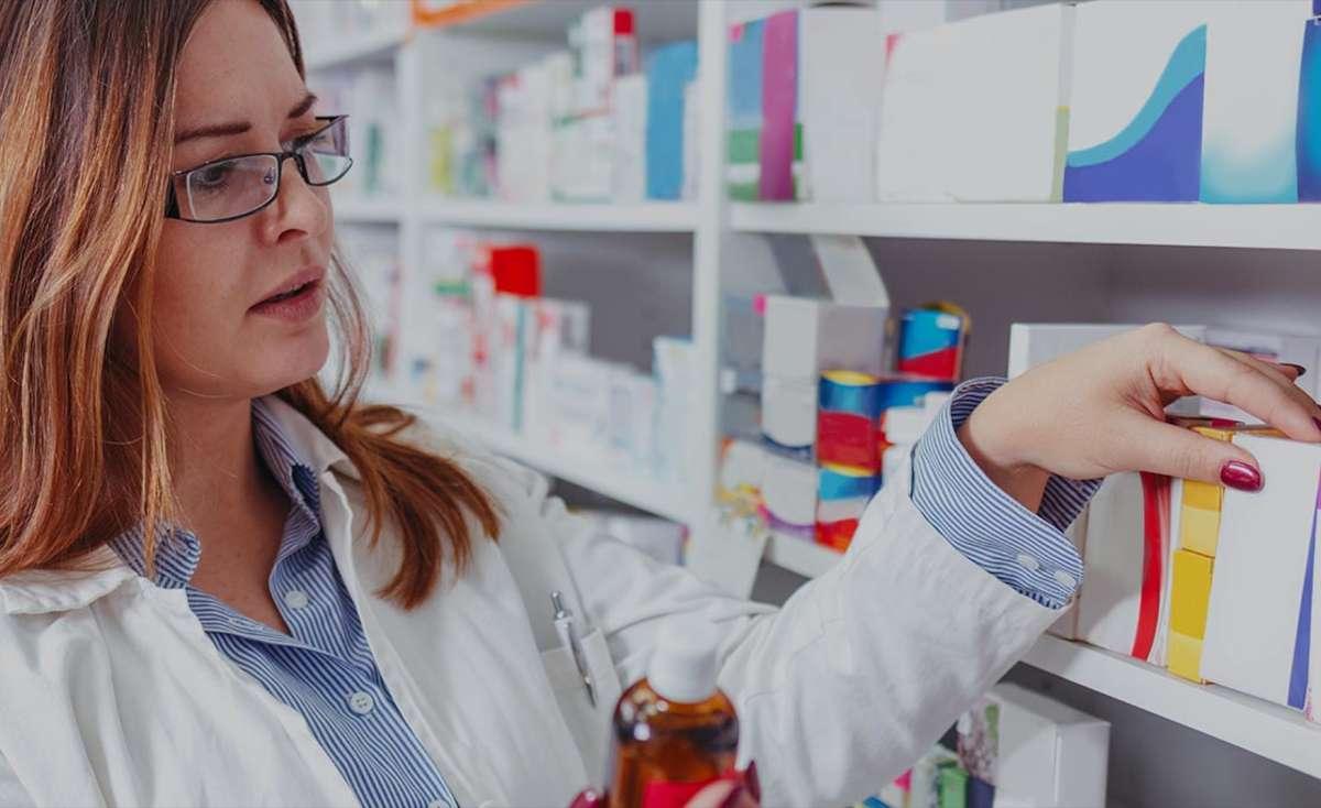 utilizzo del software di gestione dello studio medico per invio ricette dematerializzate